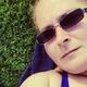 Vickykeeprofilképe, 39, Dunakeszi