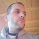 Palko31profilképe, 34, Székesfehérvár