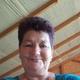 cicuska,profilképe, 57, Vác