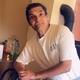 patkányprofilképe, 60, Baja