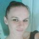 Mariann81profilképe, 39, Kiskunhalas
