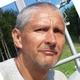 danu63profilképe, 57, Miskolc