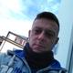 Zsoltika83profilképe, 38, Kecskemét