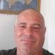 Myckyprofilképe, 45, Kecskemét