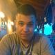 Tomi998profilképe, 29, Kecskemét