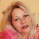 Angelniceprofilképe, 51, Debrecen