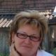 Erika1964profilképe, 56, Csengőd