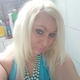 Leinahprofilképe, 33, Mezőfalva