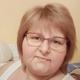 magdianyusprofilképe, 48, Besnyő